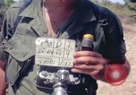 Image of 101st Airborne Division Vietnam, 1965, second 3 stock footage video 65675062447