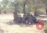 Image of 101st Airborne Division Vietnam, 1965, second 6 stock footage video 65675062447