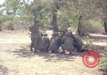 Image of 101st Airborne Division Vietnam, 1965, second 8 stock footage video 65675062447