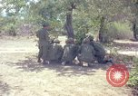 Image of 101st Airborne Division Vietnam, 1965, second 13 stock footage video 65675062447