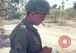 Image of 101st Airborne Division Vietnam, 1965, second 15 stock footage video 65675062447