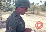 Image of 101st Airborne Division Vietnam, 1965, second 17 stock footage video 65675062447