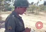 Image of 101st Airborne Division Vietnam, 1965, second 19 stock footage video 65675062447