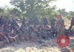 Image of 101st Airborne Division Vietnam, 1965, second 32 stock footage video 65675062447