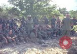 Image of 101st Airborne Division Vietnam, 1965, second 34 stock footage video 65675062447