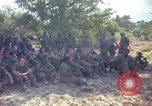 Image of 101st Airborne Division Vietnam, 1965, second 37 stock footage video 65675062447