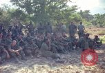 Image of 101st Airborne Division Vietnam, 1965, second 38 stock footage video 65675062447