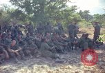 Image of 101st Airborne Division Vietnam, 1965, second 39 stock footage video 65675062447