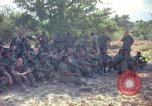 Image of 101st Airborne Division Vietnam, 1965, second 40 stock footage video 65675062447