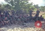 Image of 101st Airborne Division Vietnam, 1965, second 41 stock footage video 65675062447