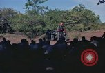 Image of 101st Airborne Division Vietnam, 1965, second 42 stock footage video 65675062447