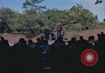 Image of 101st Airborne Division Vietnam, 1965, second 43 stock footage video 65675062447