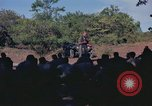 Image of 101st Airborne Division Vietnam, 1965, second 45 stock footage video 65675062447