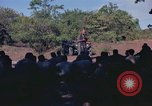 Image of 101st Airborne Division Vietnam, 1965, second 46 stock footage video 65675062447