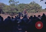Image of 101st Airborne Division Vietnam, 1965, second 47 stock footage video 65675062447