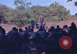 Image of 101st Airborne Division Vietnam, 1965, second 48 stock footage video 65675062447