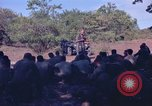 Image of 101st Airborne Division Vietnam, 1965, second 49 stock footage video 65675062447