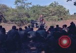 Image of 101st Airborne Division Vietnam, 1965, second 50 stock footage video 65675062447