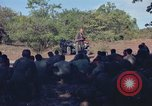 Image of 101st Airborne Division Vietnam, 1965, second 52 stock footage video 65675062447