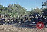 Image of 101st Airborne Division Vietnam, 1965, second 6 stock footage video 65675062448