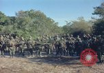 Image of 101st Airborne Division Vietnam, 1965, second 7 stock footage video 65675062448