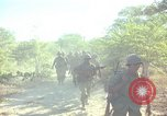Image of 101st Airborne Division Vietnam, 1965, second 15 stock footage video 65675062448