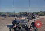 Image of 101st Airborne Division Vietnam, 1965, second 31 stock footage video 65675062448