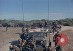 Image of 101st Airborne Division Vietnam, 1965, second 32 stock footage video 65675062448