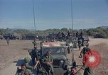 Image of 101st Airborne Division Vietnam, 1965, second 33 stock footage video 65675062448
