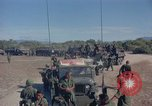 Image of 101st Airborne Division Vietnam, 1965, second 34 stock footage video 65675062448