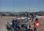 Image of 101st Airborne Division Vietnam, 1965, second 35 stock footage video 65675062448