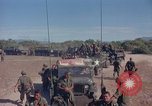 Image of 101st Airborne Division Vietnam, 1965, second 36 stock footage video 65675062448