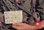 Image of 101st Airborne Division Vietnam, 1965, second 4 stock footage video 65675062449