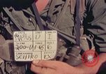 Image of 101st Airborne Division Vietnam, 1965, second 6 stock footage video 65675062449