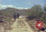 Image of 101st Airborne Division Vietnam, 1965, second 51 stock footage video 65675062449
