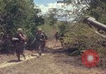 Image of 101st Airborne Division Vietnam, 1965, second 59 stock footage video 65675062449