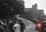 Image of United States Military Academy West Point New York USA, 1931, second 45 stock footage video 65675062451
