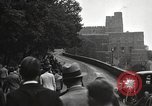Image of United States Military Academy West Point New York USA, 1931, second 49 stock footage video 65675062451