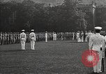 Image of United States Military Academy West Point New York USA, 1931, second 11 stock footage video 65675062452