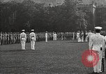 Image of United States Military Academy West Point New York USA, 1931, second 12 stock footage video 65675062452