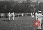 Image of United States Military Academy West Point New York USA, 1931, second 13 stock footage video 65675062452