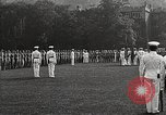 Image of United States Military Academy West Point New York USA, 1931, second 15 stock footage video 65675062452
