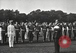Image of United States Military Academy West Point New York USA, 1931, second 17 stock footage video 65675062452