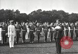 Image of United States Military Academy West Point New York USA, 1931, second 18 stock footage video 65675062452