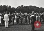 Image of United States Military Academy West Point New York USA, 1931, second 19 stock footage video 65675062452