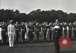 Image of United States Military Academy West Point New York USA, 1931, second 20 stock footage video 65675062452
