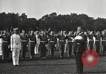 Image of United States Military Academy West Point New York USA, 1931, second 21 stock footage video 65675062452