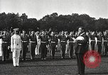 Image of United States Military Academy West Point New York USA, 1931, second 32 stock footage video 65675062452