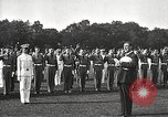Image of United States Military Academy West Point New York USA, 1931, second 33 stock footage video 65675062452