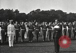 Image of United States Military Academy West Point New York USA, 1931, second 35 stock footage video 65675062452